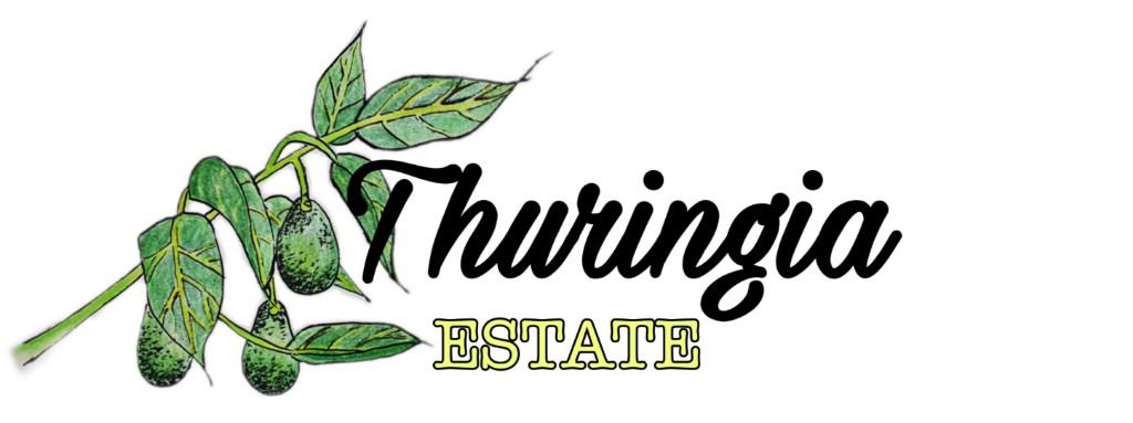 Thuringia Estate